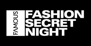 Fashion Secret Night в Минске