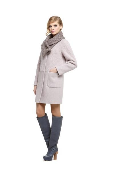Элема пальто зима каталог с ценами