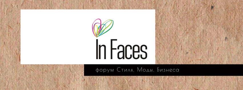 In Faces