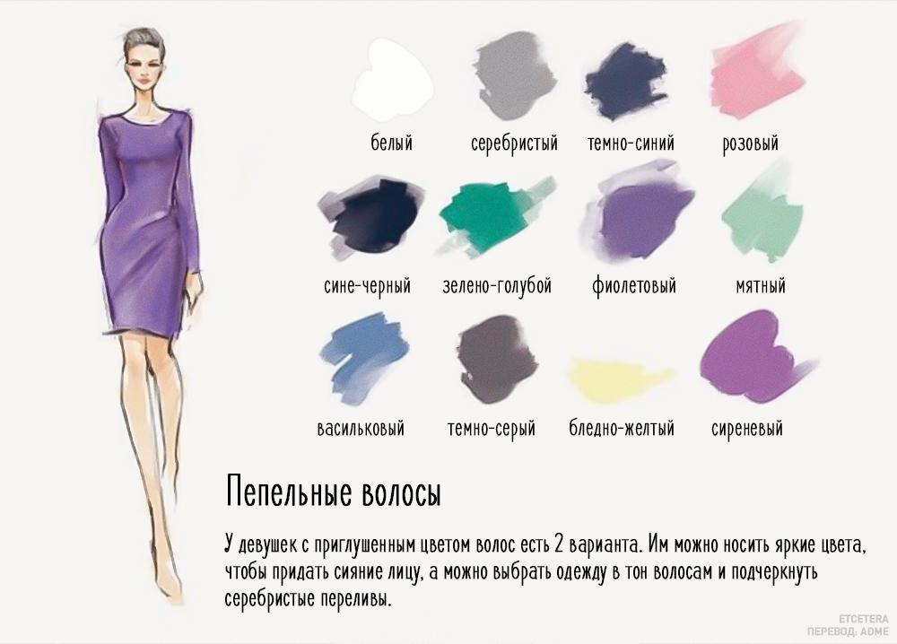 Оптовый каталог - каталог - одежда
