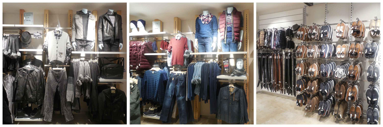Defacto каталог одежды в минске