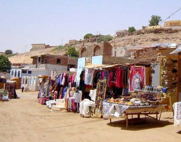 Картинки по запросу египет фотоотчет