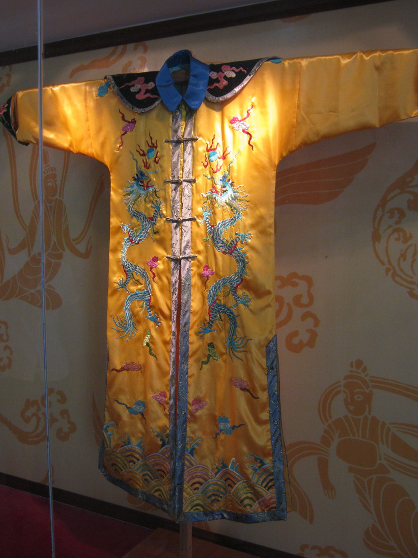 Под заказ шикарное постельное белье от элитного до эконом класса!!! в городе челябинск, фото 5, челябинская область