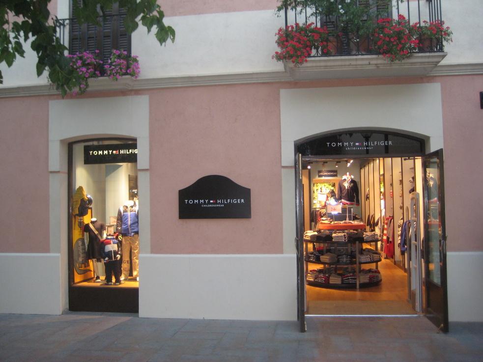 Купить Обувь В Барселоне