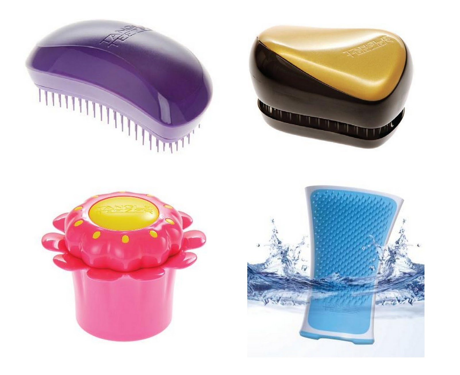 Tangle-Teezer-Greece