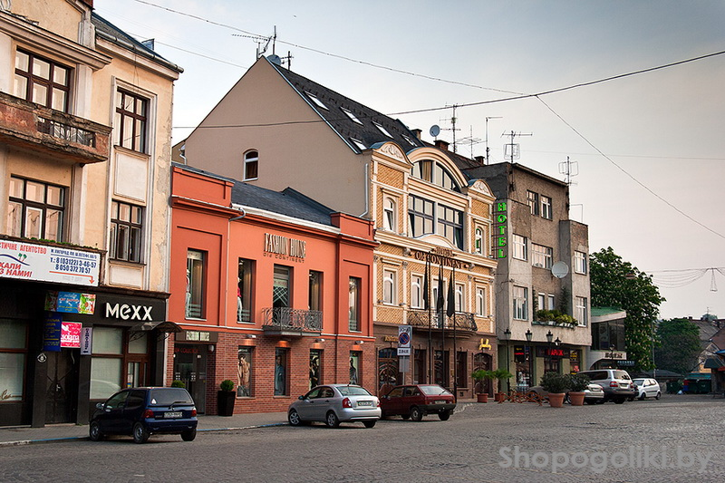 zakarpaty-shopping-2