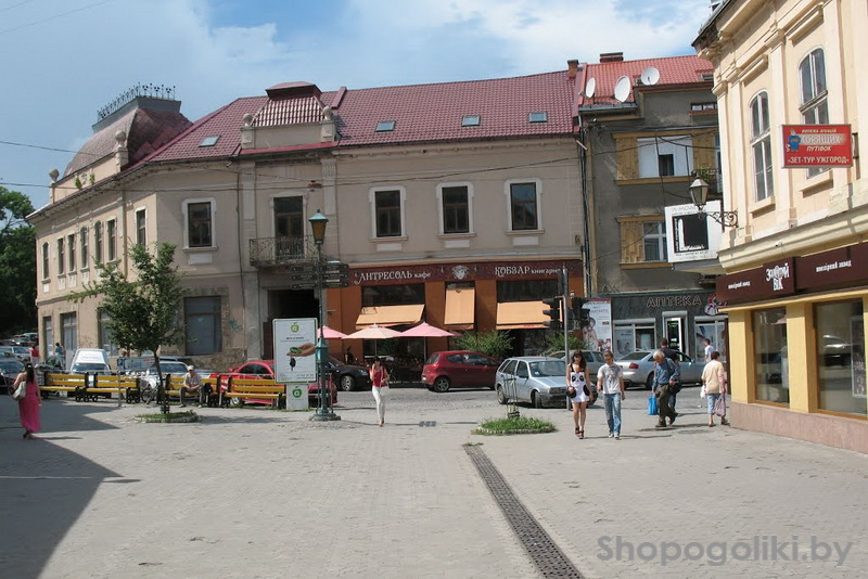 zakarpaty-shopping-3