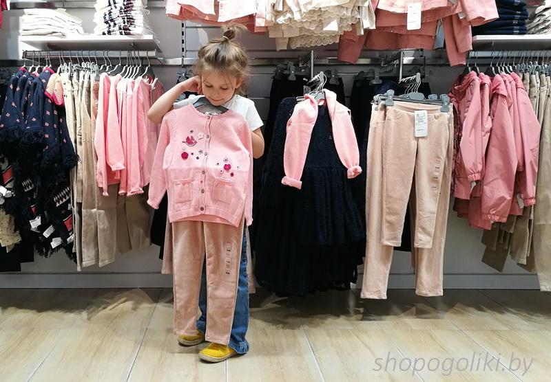 Вайкики Одежда