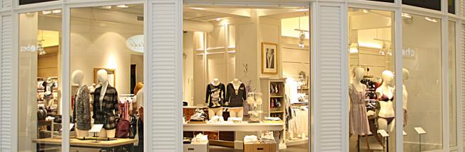 4e25e5f0e716 Магазины OYSHO: каталог товаров, распродажи, скидки, акции   адреса ...
