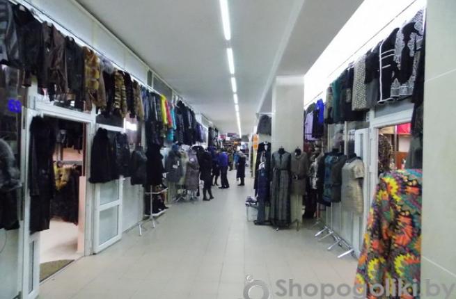 Дубровка Рынок Женская Одежда Carla