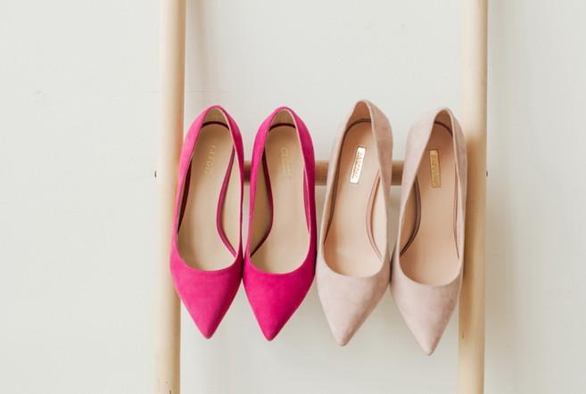 В Marko 30% на всю летнюю обувь и 20% на детскую обувь