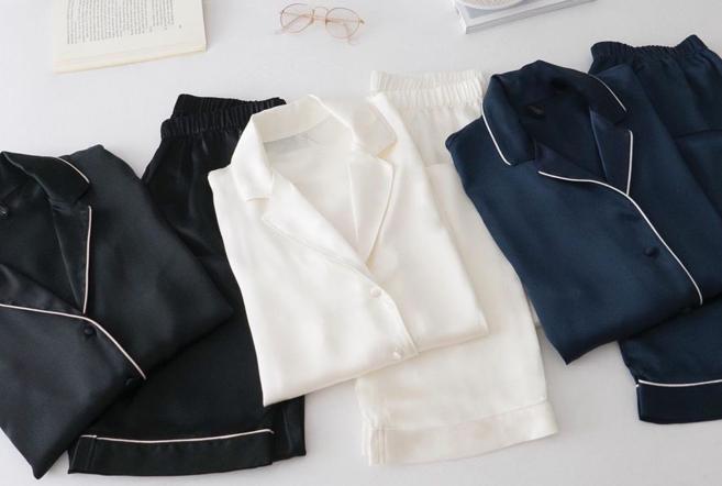 В Calzedonia и Intimissimi скидки до 30% на белье и одежду для дома