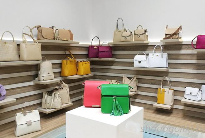 d09c74b1965c Все о сумках Маттиоли: где купить, сумки в интернете, цены, модели