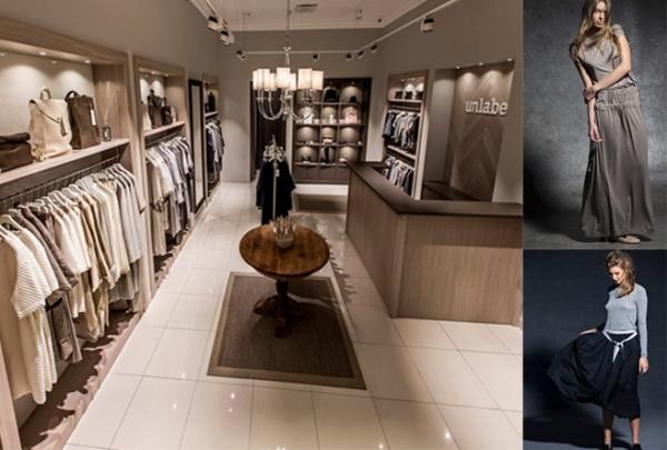 Расширяем границы шопинга в Вильнюсе. Обзор дизайнерских бутиков, интересных брендов и магазинов фото 1