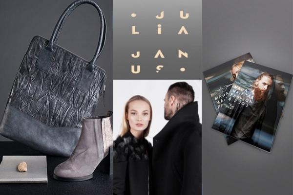 Расширяем границы шопинга в Вильнюсе. Обзор дизайнерских бутиков, интересных брендов и магазинов фото 4