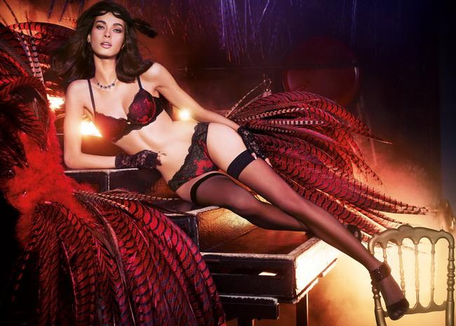 Женское итальянское белье минск массажер рефлекс медицинский