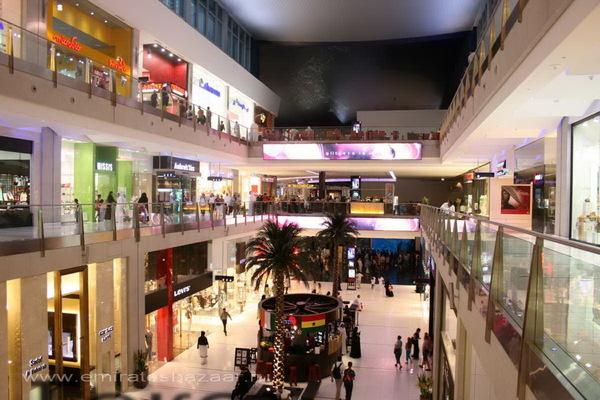 Дубай молл магазины фото погода в оаэ на 10 дней дубай