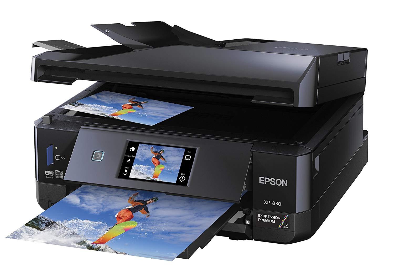 принтер в фотосалон марианны только
