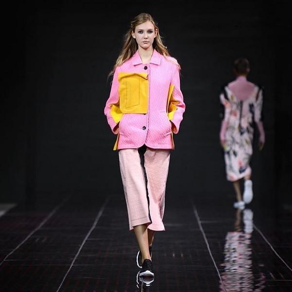 Brands Fashion Show: добро пожаловать в 6-й сезон! фото 3