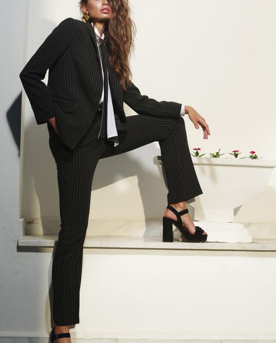 Пиджак, брюки и блуза Vesnaletto