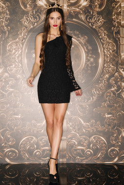 Платье vesnaletto