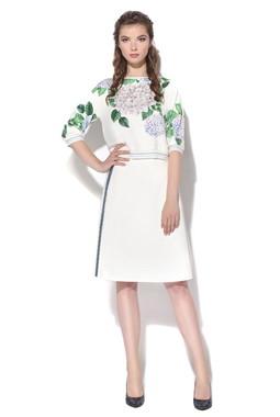 Комплект из блузы и юбки CONDRA DELUXE