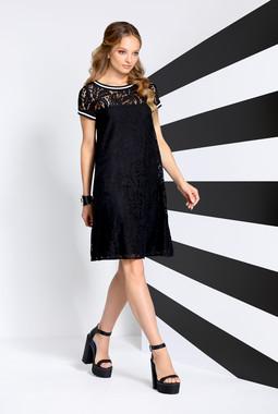 Платье AGAFIYA Favorini