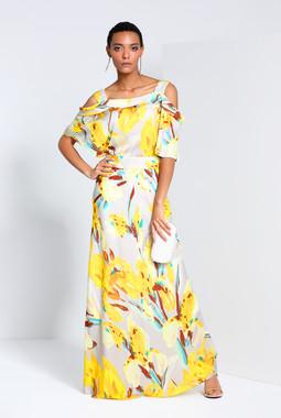 Платье LEONILA Noche Mio