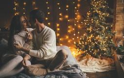 Идеи подарков на новый год мужчине