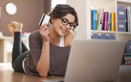 Как совершать покупки, не выходя из дома? Удобный гид по онлайн-шопингу!