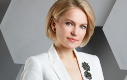 Ольга Якушева – имидж-стилист, шопер