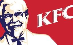 KFC откроет за год не меньше 15 ресторанов в Минске и регионах