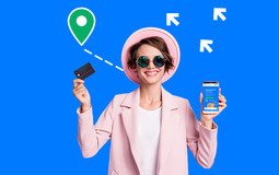 Куфар и МТБанк запустили сервис онлайн-оплаты  заказов с Куфара