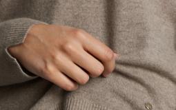 Где в Минске купить свитер  из 100% шерсти?