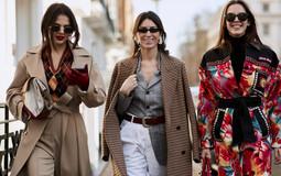 Что будем носить в 2021? Самые носибельные тренды