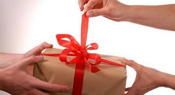 Покупаем подарки к 14 февраля в интернет-магазинах Lamoda и Wildberries
