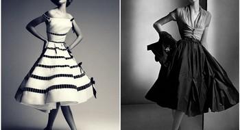 Праздничный PRET-A-PORTAL Fashion Coffee состоится 27 марта в Минске!