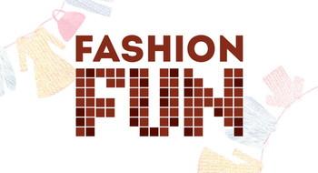 23.04.2016 в ТЦ «Замок» шопинг-вечеринка «Fashion Fun»!