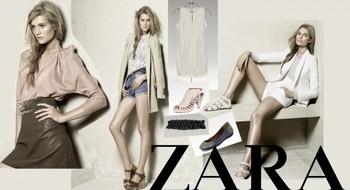 Откроются ли Zara и другие магазины компании Inditex в Минске?