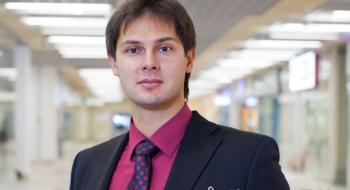 """Антон Тышкевич: «Monton не штампует тенденции моды"""""""
