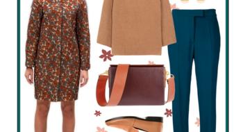 Купить белорусское дизайнерское пальто: аргументы «за»