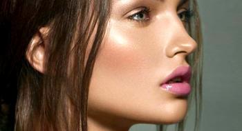 Make up-примочки, оканчивающие на «-ер»