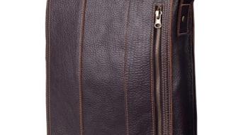 О поисках мужской сумки в Минске
