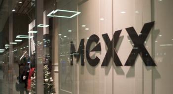 Нидерландский производитель одежды Mexx объявил о банкротстве
