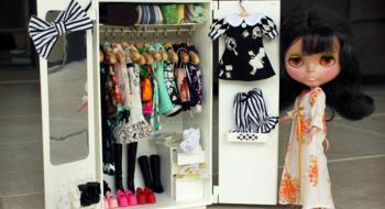 5 вещей, которые обязательно живут в женском гардеробе