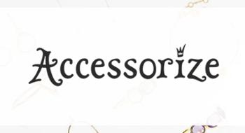 Дизайнерская коллекция Z для Accessorize