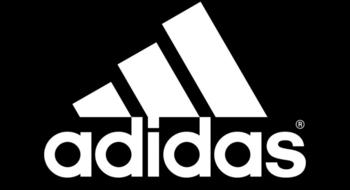 Новая коллекция Adidas в Минске