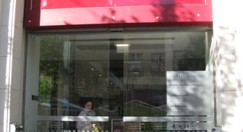 За покупками в Вильнюс: магазины, цены, распродажи