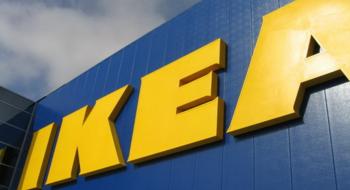 Покупайте IKEA в Минске, Могилеве, Витебске и других городах Беларуси. С доставкой)))