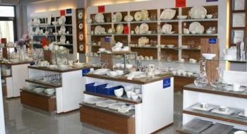 Кухни, товары для дома и бытовая техника в Белостоке